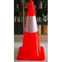 Sell Trafficcone Rubber