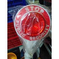 Lampu Stop