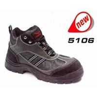 Sell Sepatu Cheetah 5106