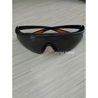 Kacamata CIG Cobia