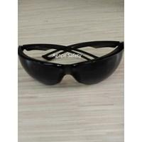 Kacamata CIG Dory