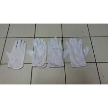 Sarung Tangan Anti Static