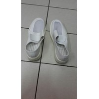 Anti Static Shoe
