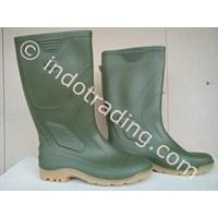 Sepatu Boot Terra Eco