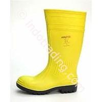 Jual Sepatu Boot Inyati