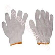Sarung Tangan Benang Lima(5)