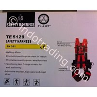 Jual Bodyharness type Te-5129
