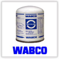 Sell Filter Cartridge Wabco