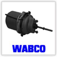 Sell Wabco Brake Chamber