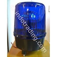 Jual Warning Light Type Wl-852