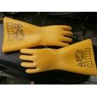 Sell Elsec Electric Gloves
