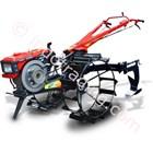 Sell Traktor  Tangan