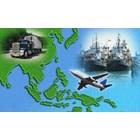 Jasa Cargo Import ...