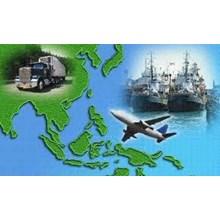 Jasa Cargo Import Door To Door Sampai Rumah
