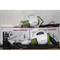 Sell Hoover Super Cyclone Series Bolde