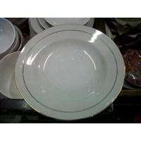 Jual Piring Keramik