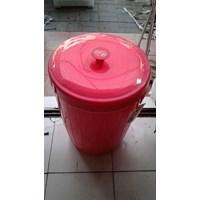 Jual Rice Ice Bucket