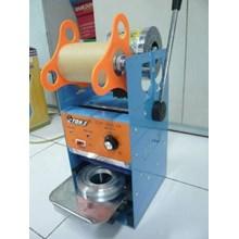 Mesin Press Plastic Cup Sealer