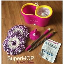 Super Mop Bolde