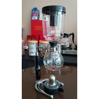 Sell High Quality Coffee Syphon With Special Price