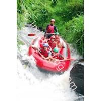 Sell Rafting Palayangan Of Bandung