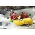 Sell Citarik Sukabumi Rafting