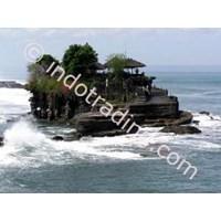 Sell Bali Tourism