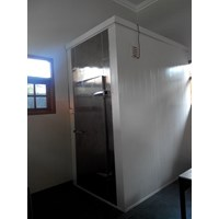 Jual Cold Storage Chiller