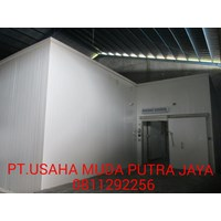 Sell Coldstorage Semarang Yogyakarta
