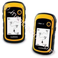 Garmin Etrex 10 Gps Unit