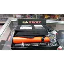 Senter SWAT
