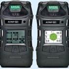Jual Altair 5X Multigas Detector