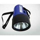 Sell Explosion Proof Flashlight