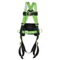 Jual Full Body Harness Karam PN 41