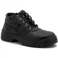 Jual Sepatu Safety Cheethah 3106