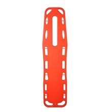 Tandu Spinal Board ( Tandu Emergency) YDC - 7A1