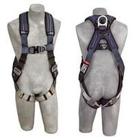 Jual DBI Sala Exofit XP Vest Style Harness SM (1109725)