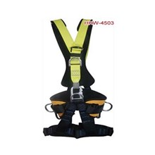 Body Harness Adela HKW 4503