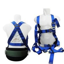 Body Harness Adela HBW 4501