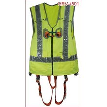 Body Harness Adela HRV 4501