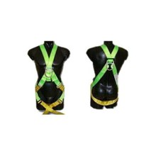 Body Harness Adela HB 45