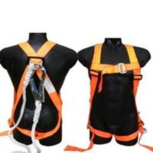 Body Harness Flying fox Adela HE4538