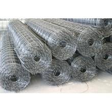 Kawat mesh