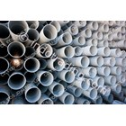 Sell Pvc Pipes
