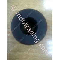 Coupling Rupex 360 Rubber