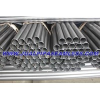Sell Pipe Erw