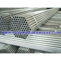 Sell Pipe scaffolding