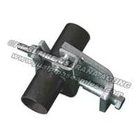 Fixed Girder Coupler (BS 1139) Sz 48.6 mm.
