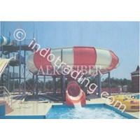 Jual Waterboom Af806