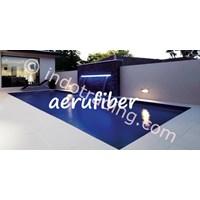Sell Cermin Air Fiberglass Pool